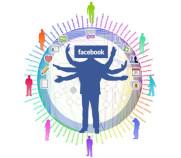 Prepa-school est aussi sur facebook, venez visiter notre page ! Cliquez sur l'image...